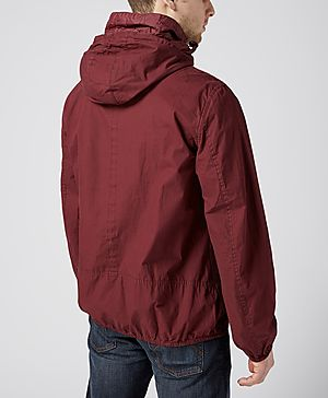 Pretty Green Festival Jacket