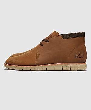 19fa47da839c Barbour Boughton Boots Barbour Boughton Boots