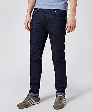 Farah Drake Denim Jeans