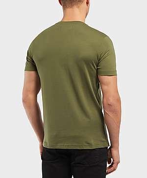 Designer Clothes Sale Men | Sale Mens Clothing Sale Scotts Menswear