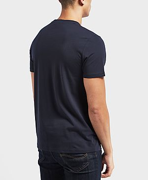 Fred Perry Classic Crew Neck T-Shirt