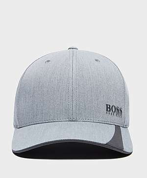 cfbdc1be5b9 Quick Buy BOSS Basic Cap