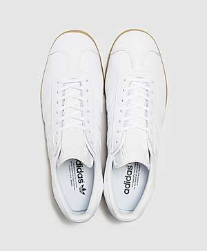 e9024ff42d6 adidas Originals Gazelle adidas Originals Gazelle