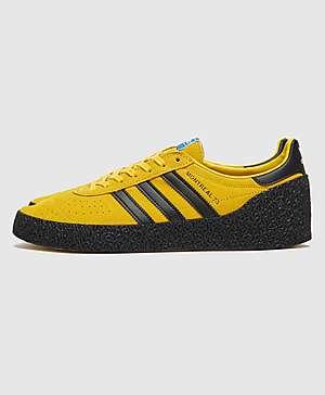 adidas originals trainers