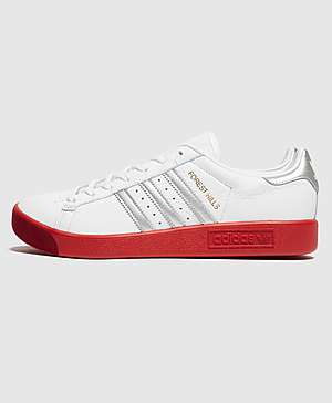 cb9ef864938 adidas Originals Forest Hills ...