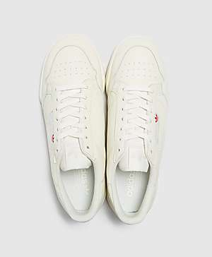 b7932e8d1a3b0 adidas Originals Continental 80 adidas Originals Continental 80