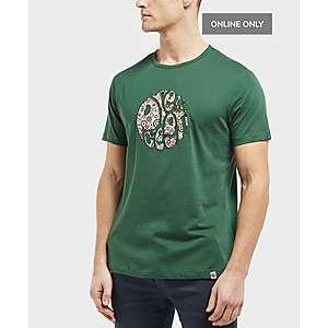 1ef829f5c2b Pretty Green Clothing