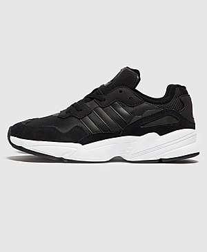 be5de20693cc adidas Originals Trainers   Shoes