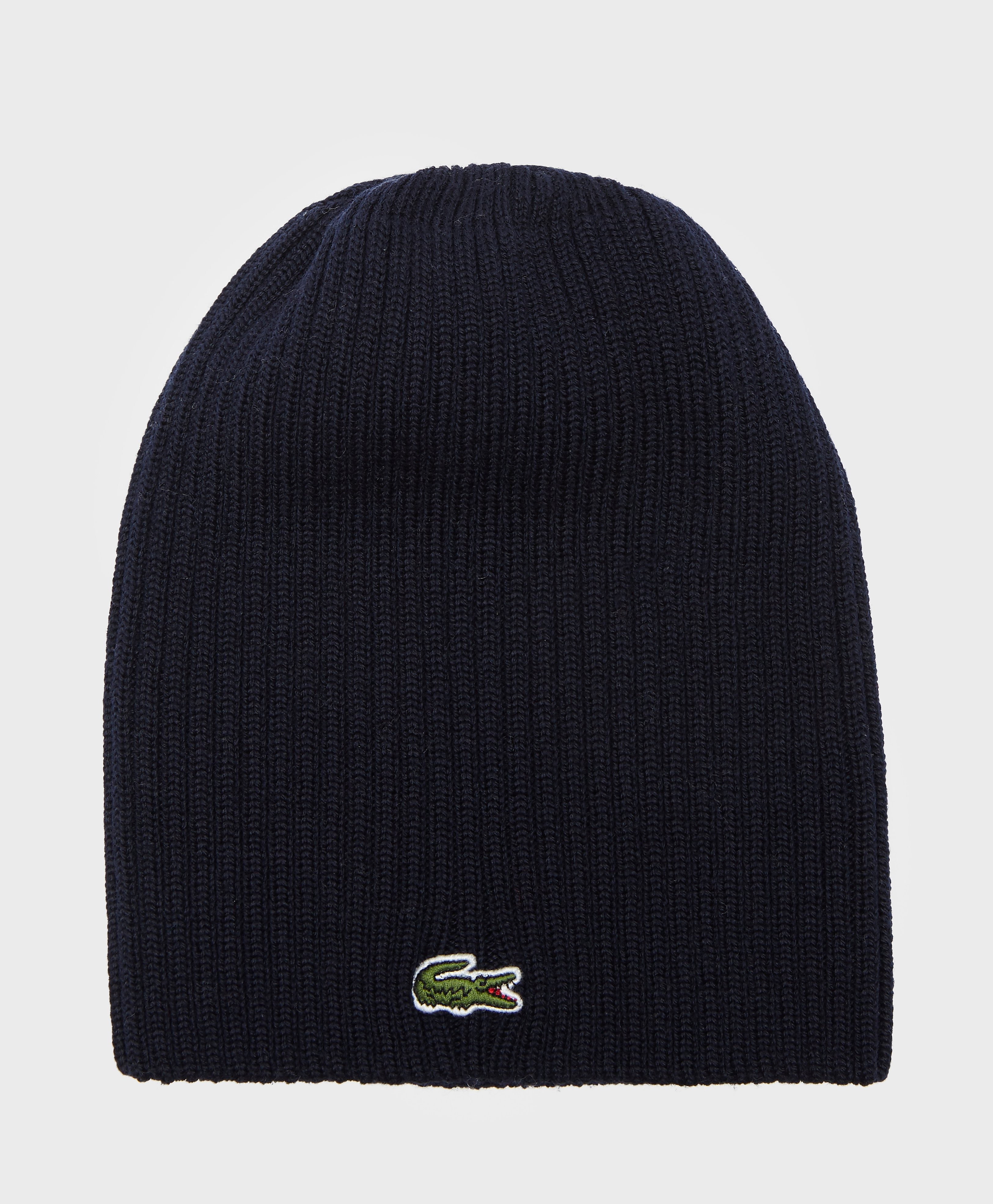 Lacoste Pip Beanie Hat