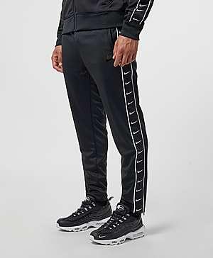 b920ee635e61 Nike Tape Track Pants ...