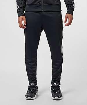 c262fe30f099 Nike Tape Track Pants Nike Tape Track Pants