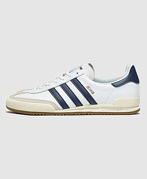 cheap for discount 4016f d6692 adidas Originals Jeans ...