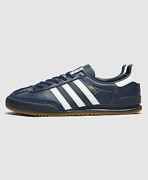 687cc9319e6e adidas Originals Trainers   Shoes