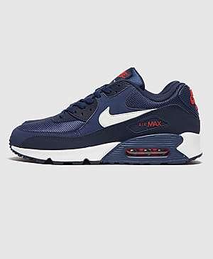san francisco 5b421 d3f15 Nike Air Max 90 Essential ...