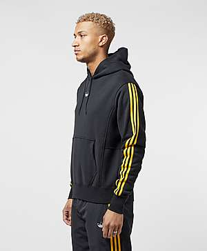 Originals ClothingMen's Menswear Adidas More Scotts Tracksuitsamp; QCBoWrdex