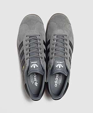 release date c4ba6 e3628 adidas Originals Gazelle adidas Originals Gazelle
