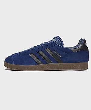 adidas Originals Trainers   Shoes  cbece05e3