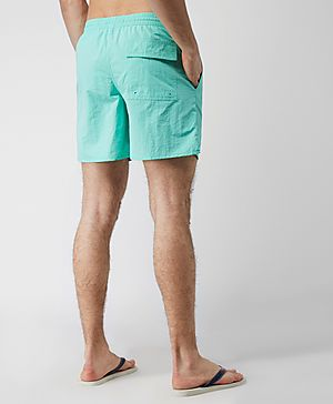 Lyle & Scott Swimmer Shorts