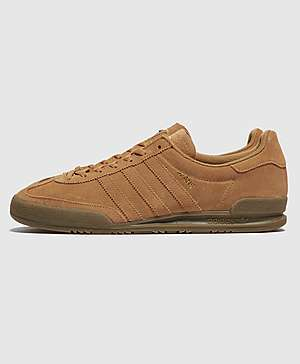 adidas Originals Trainers   Shoes  4d3c8cd6e