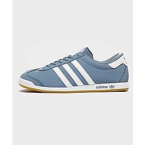 336073a787e5 adidas Originals Trainers   Shoes