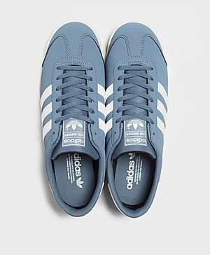 adidas Originals The Sneeker adidas Originals The Sneeker 006aaa80a