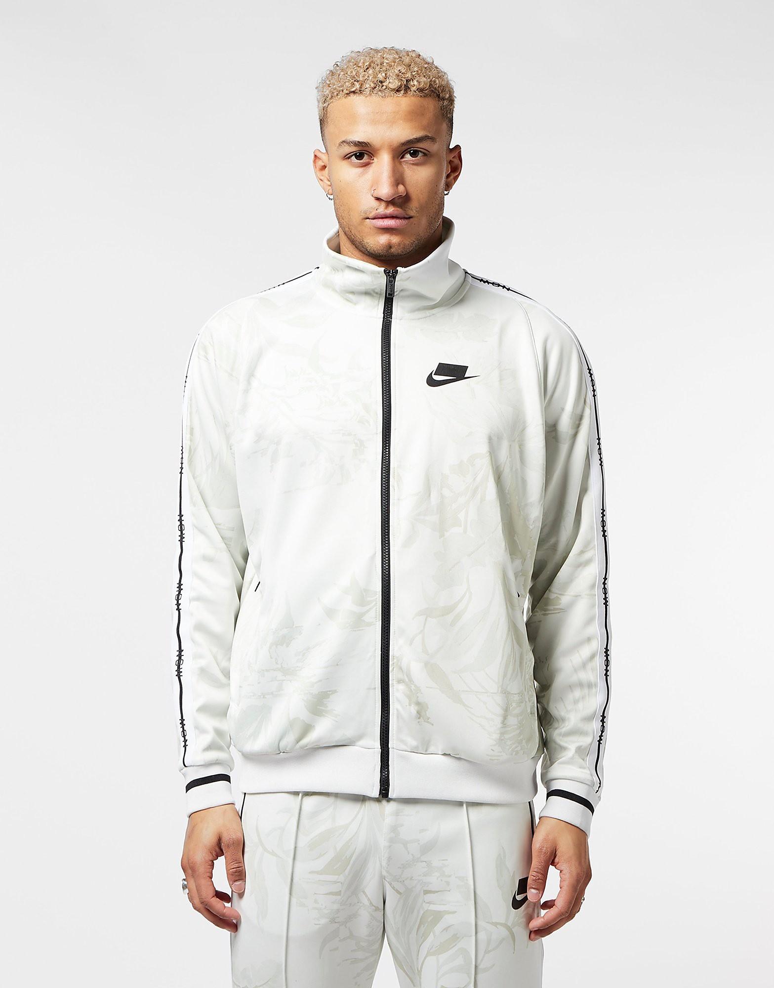 Nike Sportswear All Over Print Track Top