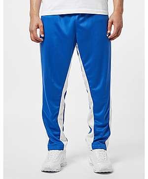 8ce393b7b5 Nike Air Poly Track Pants ...