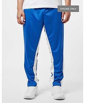 8252f208689c Nike Air Poly Track Pants ...