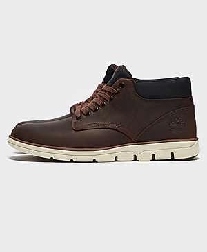 Timberland Bradstreet Chukka Boot ... 71e21cf3d81b