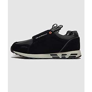 6305798fbaec4 Men s Trainers