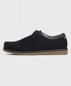 Original Penguin Fortune Shoe