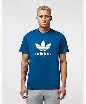 amp; Scotts Men's Adidas More Tracksuits Clothing Menswear Originals q6nxwxUCA