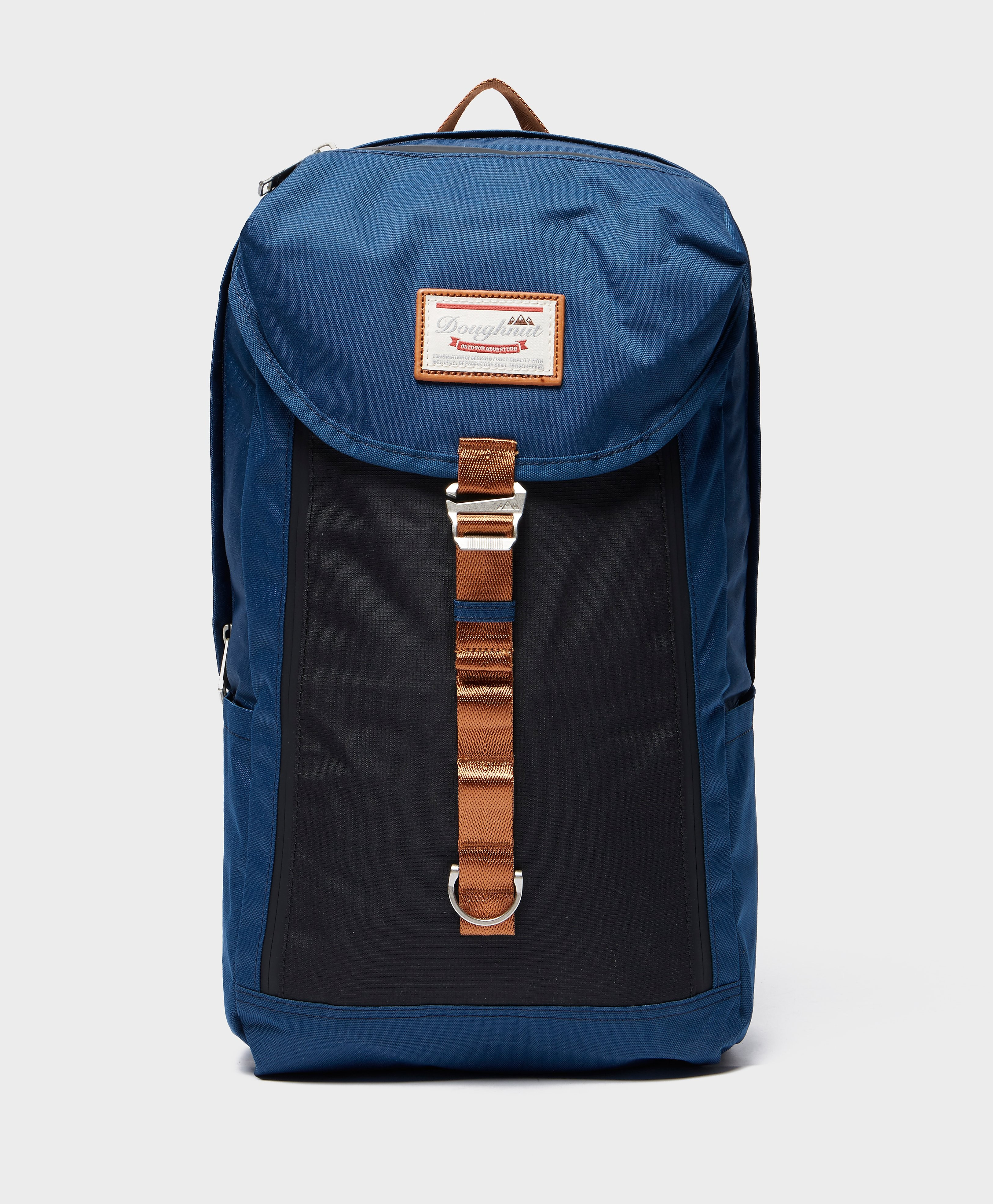 DOUGHNUT Morris Backpack