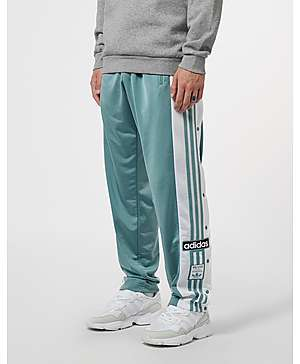 e190d72275c9 adidas Originals Adi Snap Button Track Pants ...
