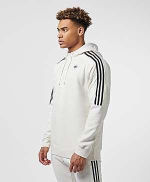 b5ddfd7021951 adidas Originals Clothing