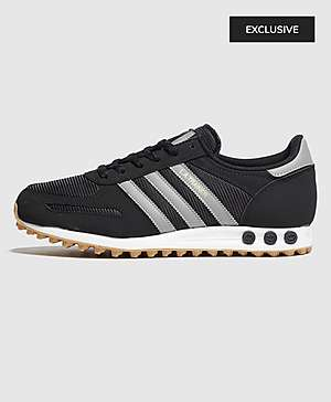cb26894ec82dc adidas Originals Trainers   Shoes