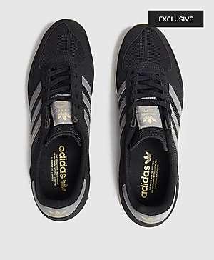 d2a77114247d adidas Originals LA Trainer OG adidas Originals LA Trainer OG