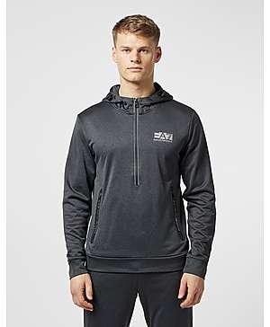 04945cf31a6 Emporio Armani EA7 Clothing