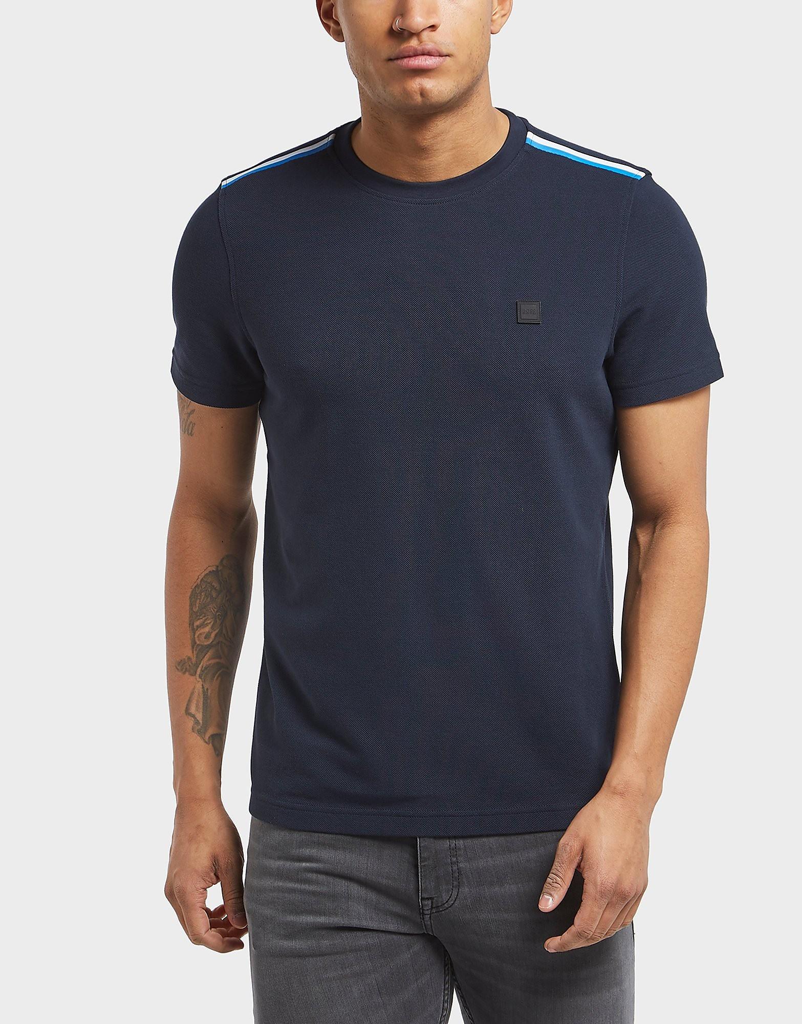 BOSS Tomcat Short Sleeve T-Shirt