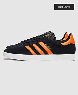 b6e7edff1 adidas Originals Trainers   Shoes