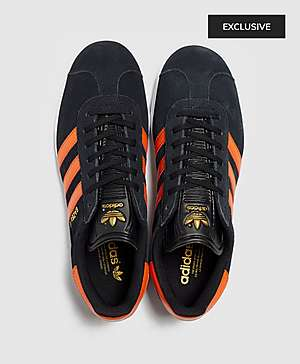 a5b4875c8f7a3 adidas Originals Gazelle adidas Originals Gazelle