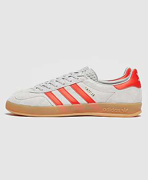 40c32f1e42b96 adidas Originals Gazelle Indoor ...