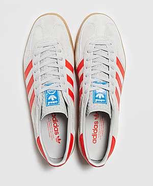 online store 4dfd4 abc22 adidas Originals Gazelle Indoor adidas Originals Gazelle Indoor