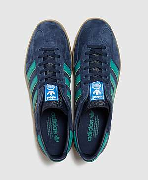 9206ac97c adidas Originals Gazelle Indoor adidas Originals Gazelle Indoor