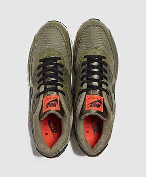 promo code bc550 23aef Nike Air Max 90 Essential Nike Air Max 90 Essential