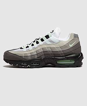 72073accb897 Nike Air Max 95 Nike Air Max 95 Quick Buy ...