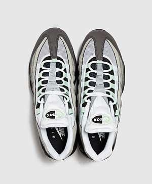 sale retailer 9f9e7 46720 Quick Buy Nike Air Max 95