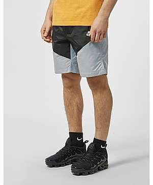 d2d13a2c4765 Nike Windrunner Tech Shorts ...