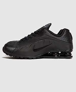 buy popular 316f1 66cfa Nike Shox R4 ...