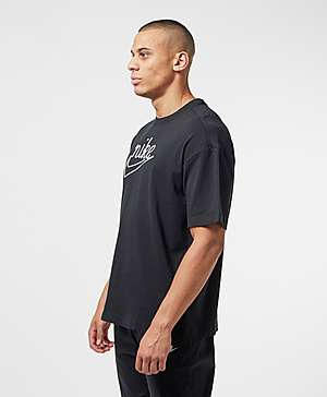 eea1f8209 ... Nike Outline Logo T-Shirt